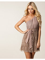 Dry Lake Rosie Dress