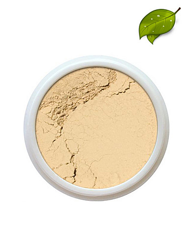 MINERAL MAKE UP - EVERYDAY MINERALS / MATTE BASE - NELLY.COM
