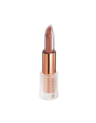MAKE UP - COLLISTAR / DOUBLE GAME PURO LIPSTICK - NELLY.COM