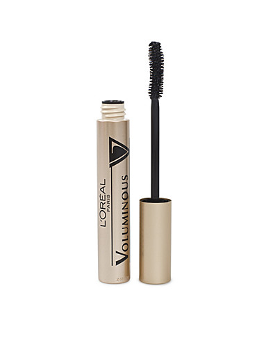 MAKE UP - L'ORÉAL PARIS / VOLUMISSIME LE MASCARA - NELLY.COM