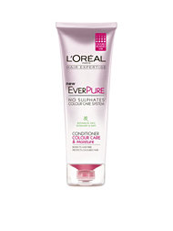 L'Oréal Expertise EverPure Colour Care & Moist Conditioner