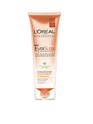 L'Oréal Expertise EverSleek Smoothing & Moisture Conditioner