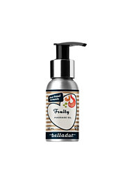 Belladot Fruity Massage Oil