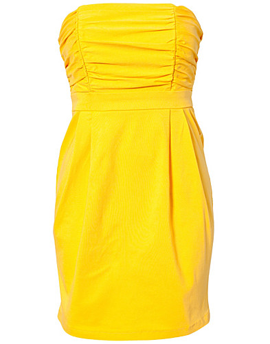PARTY DRESSES - DRY LAKE / WENDY DRESS - NELLY.COM