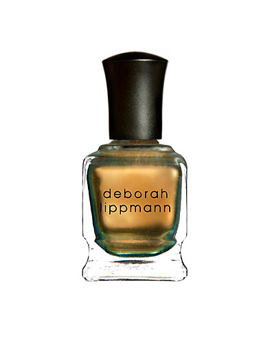 NAIL POLISH - DEBORAH LIPPMANN / SWAGGA LIKE US - NELLY.COM