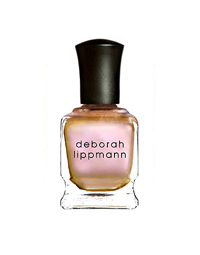 NAIL POLISH - DEBORAH LIPPMANN / SUGAR DADDY - NELLY.COM