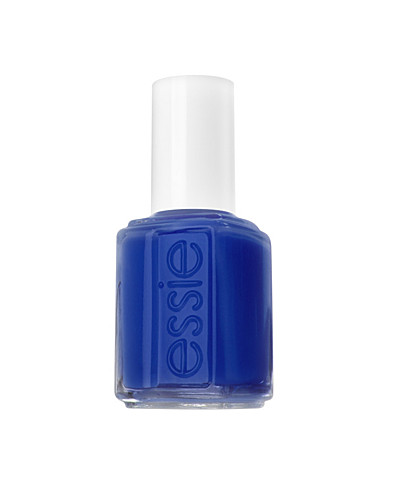 NAIL POLISH - ESSIE / MEZMERISED - NELLY.COM
