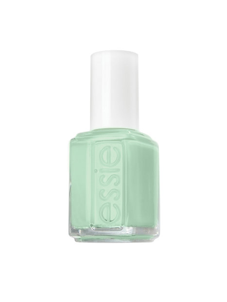 Mint Candy Apple