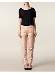 Sonia by Sonia Rykiel Pantalon Pants