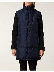 C'N'C Mariella Down Jacket
