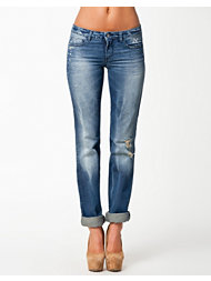 C'N'C Costume National Sara Regular Jeans