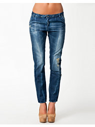 C'N'C Costume National Sanne Jeans