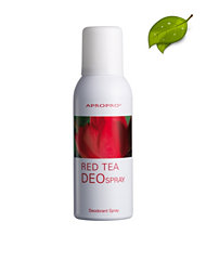 Apropro Red Tea Deospray