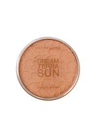 Maybelline - Dream Sun Bronzer