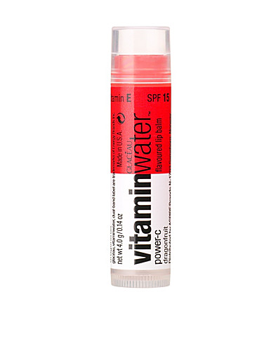 FACIAL CARE - VITAMINWATER / SINGLE BALM - NELLY.COM
