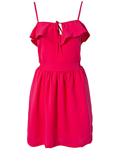 PARTY DRESSES - PEPA LOVES / CARMINA DRESS - NELLY.COM