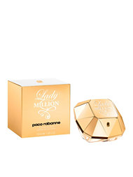 Paco Rabanne Lady Million Edt 50 ml