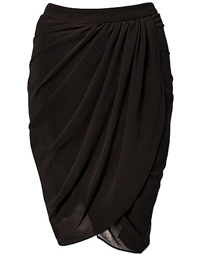 KJOLAR - SAVANNAH / LORE SKIRT - NELLY.COM