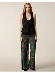 Savannah Chloe Trousers