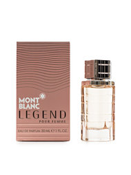 Mont Blanc Legend Edp 30ml