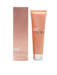 Mont Blanc Legend Shower Gel