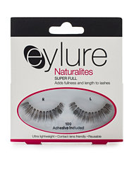 Eylure Super Full Strip Lashes