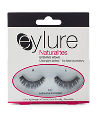 Eylure Evening Wear Strip Lashes