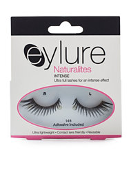 Eylure Intense Lashes