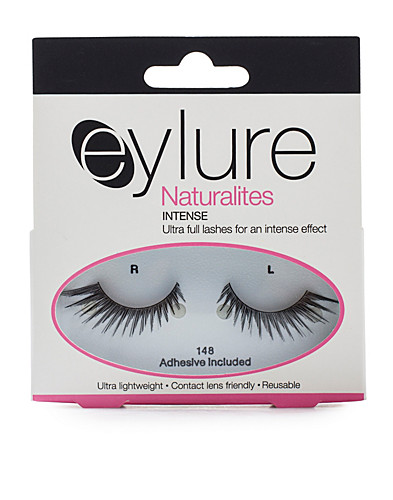 MAKE UP - EYLURE / INTENSE LASHES - NELLY.COM