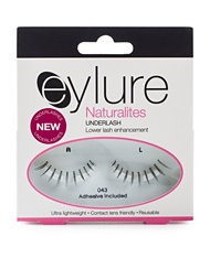 Eylure Naturalites Underlashes