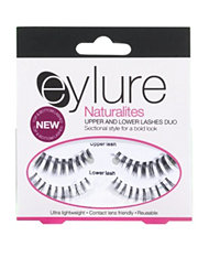 Eylure Top & Bottom Lashes