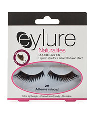 Eylure Double Lashes