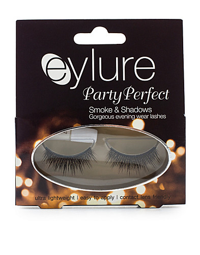 MAKE UP - EYLURE / PARTY PERFECT LASHES - NELLY.COM