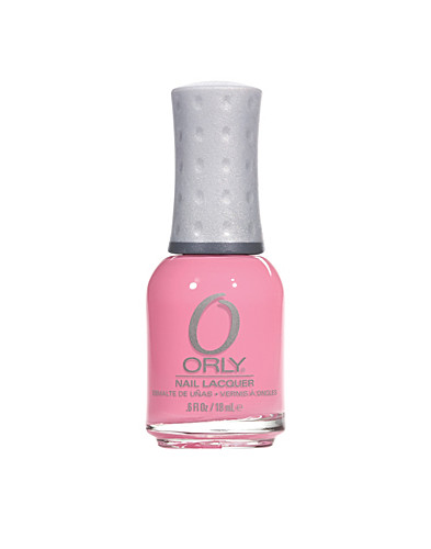 NAIL POLISH - ORLY / IT'S NOT ME IT'S YOU - NELLY.COM