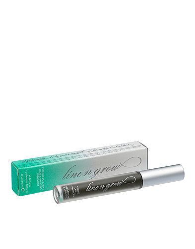 MAKEUP - LINE N' GROW / LENGTHENING EYELINER - NELLY.COM