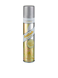 Batiste Dry Shampoo Light