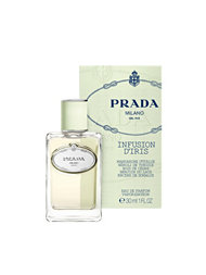 Prada Perfume Infusion Díris Edp 30 ml