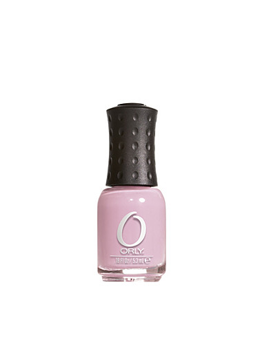NAIL POLISH - ORLY / LOLLIPOP MINI - NELLY.COM