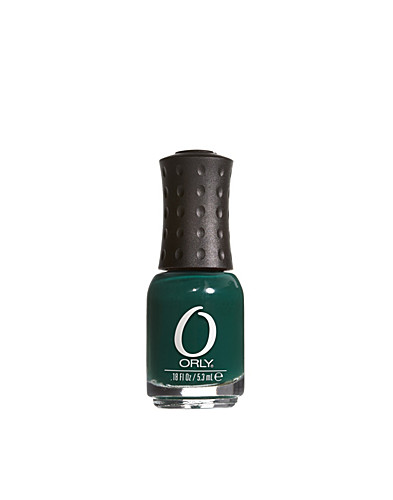 NAIL POLISH - ORLY / WANDERING VINE MINI - NELLY.COM