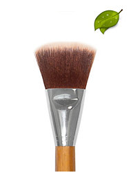 Everyday Minerals Kuuki Brush