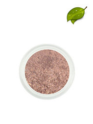 Everyday Minerals Free As The Wind Eyeshadow