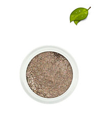 Everyday Minerals In The Garden Eyeshadow