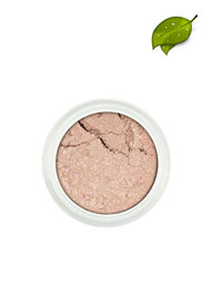 Everyday Minerals Jane Eyre Eyeshadow