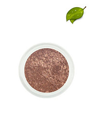 Everyday Minerals Midnight Mystery Eyeshadow