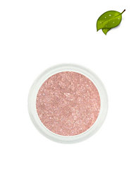Everyday Minerals Spiritual Shimmer Eyeshadow