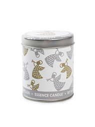 Pluto Scented Candle Angel Large