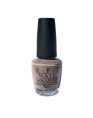 NAIL POLISH - OPI / BERLIN THERE DONE THAT - NELLY.COM