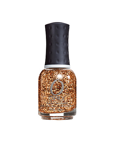 NAIL POLISH - ORLY / WATCH IT GLITTER - NELLY.COM