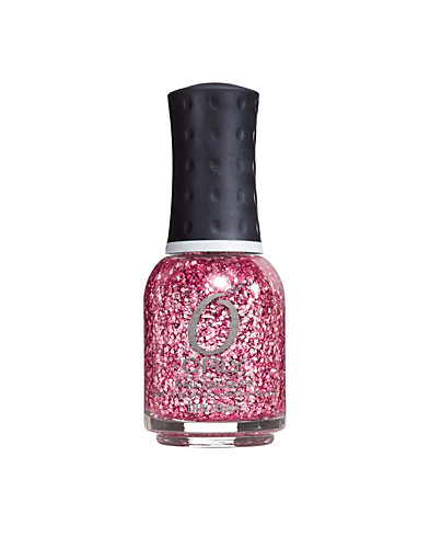 NAIL POLISH - ORLY / EMBRACE - NELLY.COM