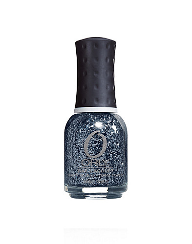 NAIL POLISH - ORLY / ATOMIC SPLASH - NELLY.COM